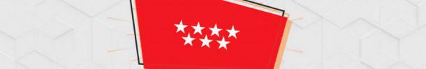 PERMISOS RETRIBUIDOS PARA LAS ELECCIONES DEL PRÓXIMO 4 MAYO EN LA COMUNIDAD DE MADRID