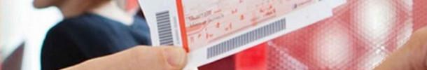 ¿Los tickets restaurante cobrados en nómina constituyen salario y, por tanto, deben abonarse también durante una baja por IT?