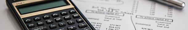 ¿Cómo se calcula la indemnización por despido en años bisiestos?