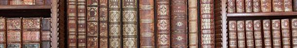RESUMEN DE LAS PRINCIPALES NOVEDADES PUBLICADAS EN LOS MESES DE ABRIL, MAYO Y JUNIO DE 2018