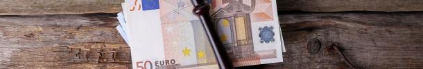 ¿Desde cuándo se reconoce el recargo de prestación de viudedad? ¿Desde el reconocimiento de la prestación o desde su solicitud?