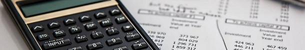 ¿El error en el cálculo de la indemnización convierte el despido en improcedente?