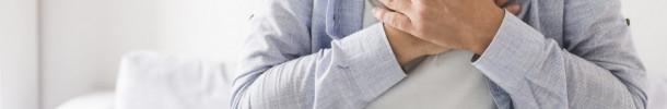¿Es accidente de trabajo el infarto sobrevenido en el domicilio por un trabajador que presta sus servicios a distancia?