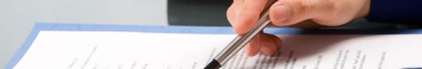 ¿La pérdida del permiso de trabajo puede consignarse como causa de extinción del contrato de trabajo al amparo del artículo 49.1 b) ET?