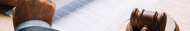 ¿La decisión empresarial de dejar de encomendar ciertas funciones al trabajador después de que este ejercitara diversas acciones judiciales contra la empresa ha vulnerado su garantía de indemnidad?