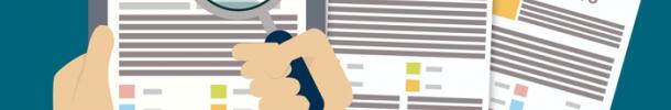 ¿Una interrupción entre contratos de 6 meses es suficiente para evitar la contratación temporal fraudulenta?