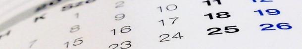 ¿Es válido el calendario de vacaciones acordado con la mayoría de la plantilla cuando no hay representantes de los trabajadores?