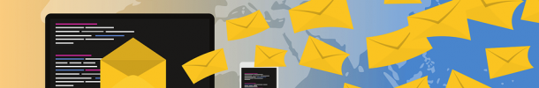 ¿La empresa puede comunicar por mail un ERTE por Covid-19?
